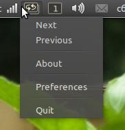 indicator-desktopnova