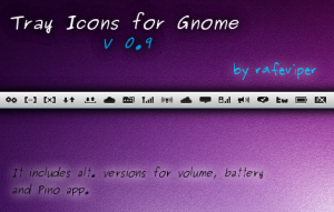 tray_icons_for_gnome_by_rafeviper