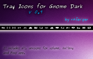 tray_icons_for_gnome_dark_by_rafeviper