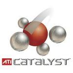 ati-catalyst