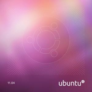 Ubuntu 11.04 Лицевая сторона