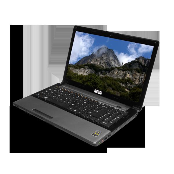 linux fedora core купить: