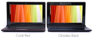 System76 Starling NetBook
