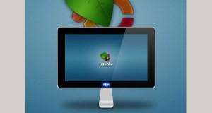 Greening_Ubuntu
