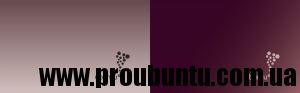 Hurrah Ubuntu