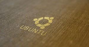 Ubuntu Book