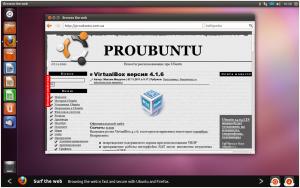 Ubuntu online