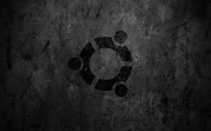dark_ubuntu