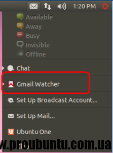 google-watcher
