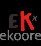 ekoore