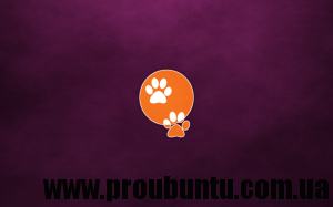 oneiric_ocelot_logo