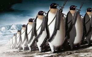 pinguin_linux