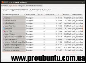 system_monitor_ubuntu