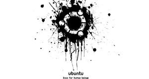 ubuntu_by_snn_engn