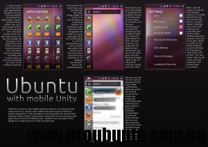 ubuntu_with_mobile_unity