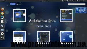 ambiance-blue