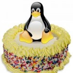 cake_linux