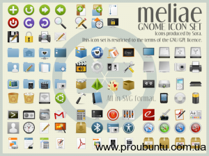 Meliae-SVG-Icon-Theme