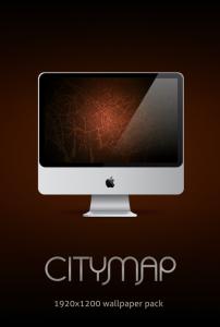 citymap_by_pr09studio-d3lot61