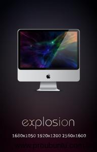 explosion_by_pr09studio-d4febyu