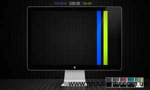 gridline_by_ipur-d4e8zky