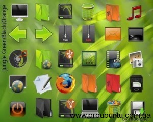 jungle-icons