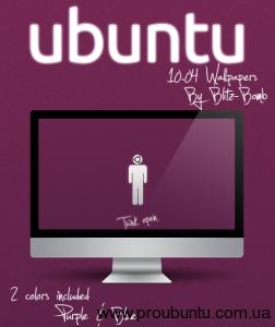 think_ubuntu_wallpapers_by_blitz_bomb-d2xxn9r
