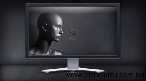 ubuntu_wallpapers_pack_by_arcanamoon-d3hniwe