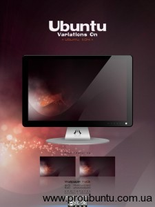 variations_on_ubuntu_11_04_1__by_madeinkobaia-d3bklhc.png