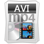 AVI-Icon-MP4