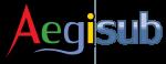 Aegisub-logo