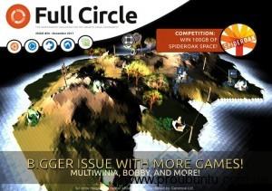 FCM56-cover
