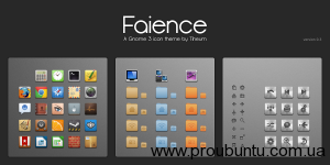 faience_icon_theme
