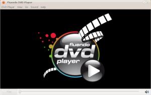 fluendo-dvd