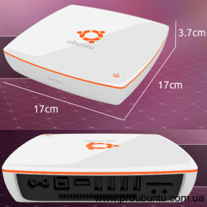 ubuntu_mini_computer_concept