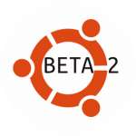 Ubuntu 12.04 BETA 2
