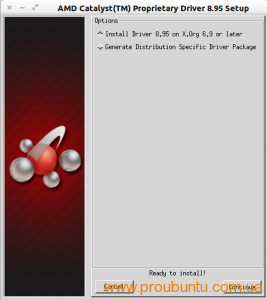 AMD-setup-wizard