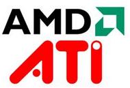 ATI AMD