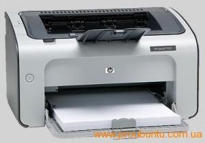 HP-LaserJet-P1007