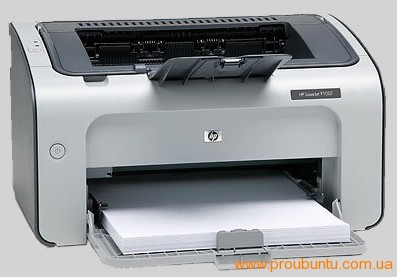 скачать установочные драйвера принтер hp laserjet 1150