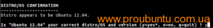 HPLIP-Installer