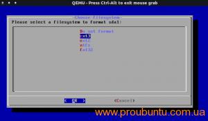 QEMU-Android-setup-10