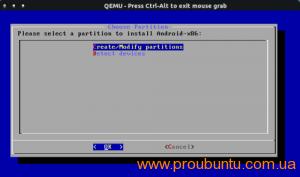QEMU-Android-setup-2
