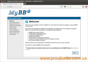install_mybb