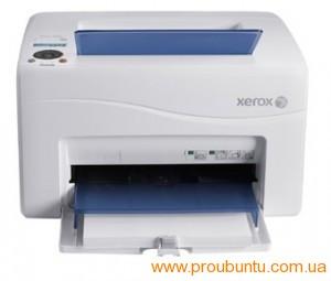 xerox_phaser_6000
