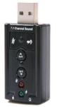 C-Media USB