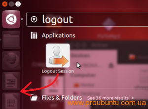 logout-session-dash