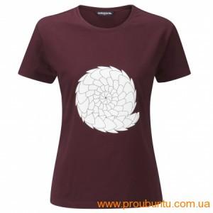 ubuntu-12-04-T-shirt -b