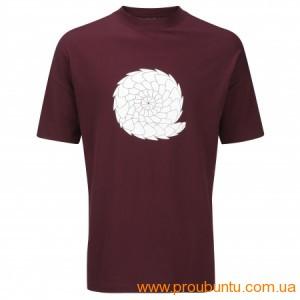 ubuntu-12-04-T-shirt -g