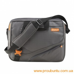 ubuntu-12-04-bag